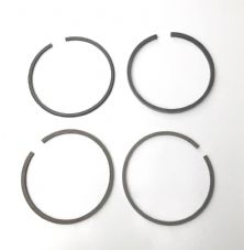Yanmar Piston Rings 704500-22502